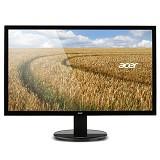 ACER Monitor LED [K202HQL] - Monitor LED 15 inch - 19 inch
